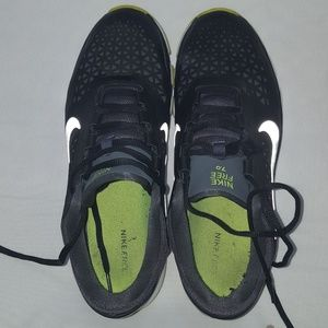 298a7d29818 Men s Shoes Like Nike Free on Poshmark